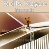 Thumbnail Rolls Royce & Bentley Gearbox Transmission Illustrated Parts Manual - DOWNLOAD