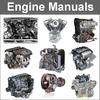 Thumbnail Deutz 914 Engine Workshop Repair Service Manual - DOWNLOAD