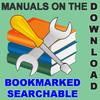 Thumbnail Same Dorado 66 76 86 Power Shuttle Tractors Workshop Service Repair Manual - DOWNLOAD