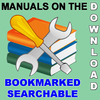 Thumbnail Yanmar TNV Series 2TNV70 3TNV70 3TNV76 Industrial Engine Service & Repair Manual - IMPROVED - DOWNLOAD