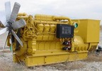 Thumbnail CATERPILLAR 3500 3508 3512 3516 Engines Operators Service Manual - DOWNLOAD