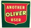 Thumbnail Oliver 2255 TRACTOR Workshop SERVICE SHOP MANUAL - IMPROVED -DOWNLOAD