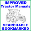 Thumbnail New Holland TD5.65, TD5.75, TD5.80, TD5.90, TD5.100, TD5.110 Tractor Service Workshop Manual - IMPROVED - DOWNLOAD