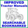 Thumbnail New Holland TD5.65, TD5.75, TD5.80, TD5.90, TD5.100, TD5.110 Tractor Service Workshop Manual - IMPROVED - DOWNLOAD