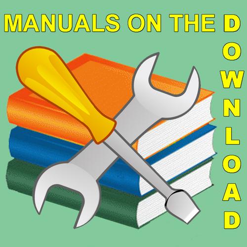 Pay for Landini Powerfarm 60 65 75 85 95 105 Tractor Training Repair Manual - DOWNLOAD