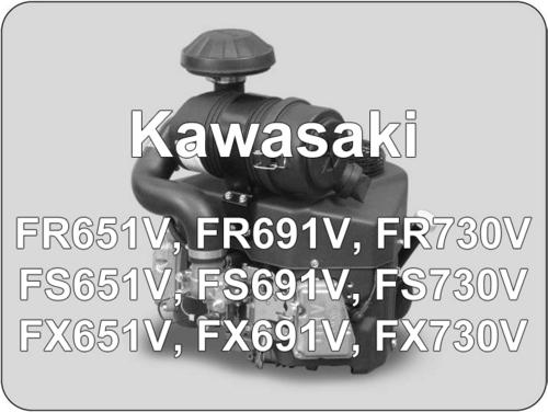 kawasaki fr651v fr691v fr730v fs651v fs691v fs730v fx651v fx691v fx rh tradebit com Kawasaki 23 HP Oil Filter Kawasaki 23 HP Oil Filter