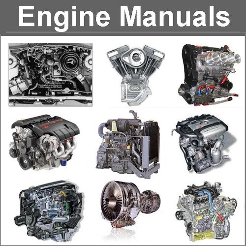 Manuals technical archives page 6271 of 14362 pligg deutz 914 engine workshop repair service manual download fandeluxe Images