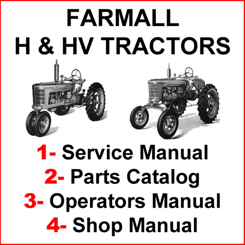 farmall 300 wiring diagram with Farmall M Fuel Filter on Deep Coal Mining Diagram also 12 Volt Wire Harness Allis Chalmers C furthermore Farmall B Engine Diagrams in addition Case Ih 856 Wiring Diagram further Wiring Diagram For Ih 350 Utility.