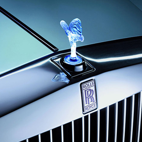 Pay for Rolls Royce 40-50 HP Six Cylinders Cars Instruction Owners Manual - DOWNLOAD