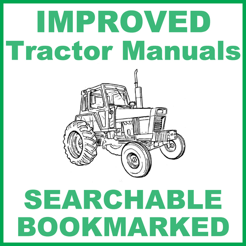case david brown 770 870 970 1070 1090 1170 1175 tractor shop servi International Tractor Wiring Diagram pay for case david brown 770 870 970 1070 1090 1170 1175 tractor shop service manual