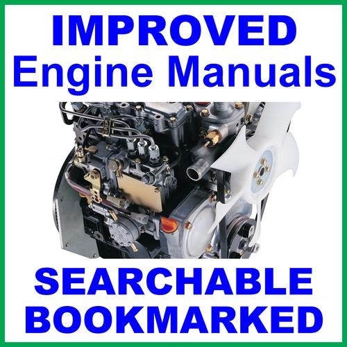 Volvo C90 Price: Mitsubishi SL-Series S3L S3L2 S4L S4L2 Diesel Engine