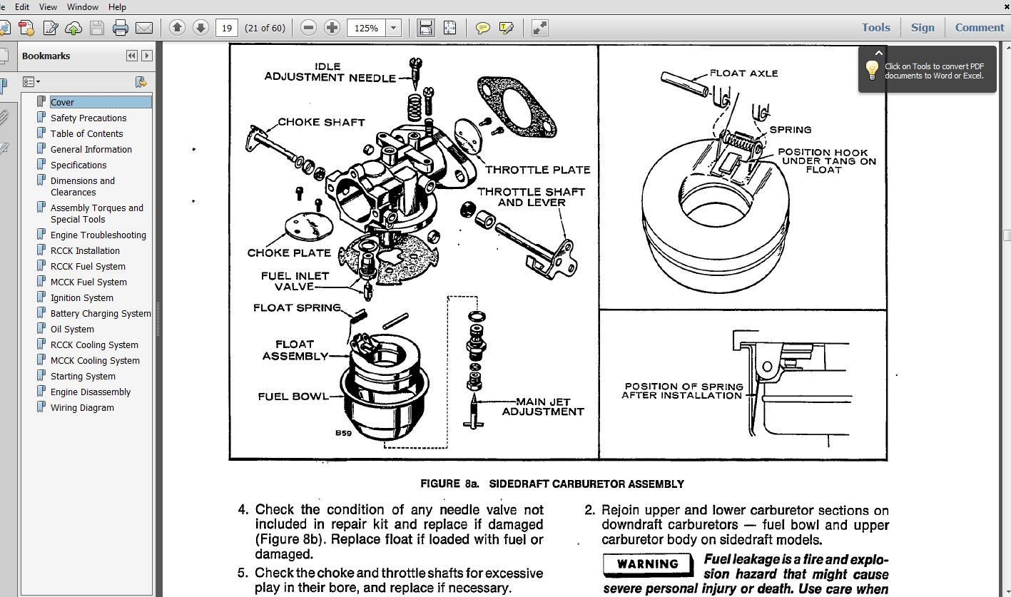 Index in addition Wiring Diagram Onan Generator in addition  on onan generator rdjc wiring diagram
