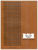 Thumbnail MARANTZ MODEL 2238B STEREO RECEIVER OWNER & SERVICE MANUAL