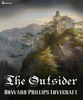 Thumbnail The Outsider - by Howard Phillips Lovecraft
