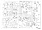 Thumbnail AKAI AM 2400 Schematics !!!