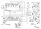 Thumbnail AKAI GX 210D Schematics !!!