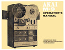 Thumbnail akai m9-hifi-news-november-1968b.jpg  Owner Manual and MORE
