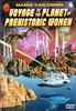 Thumbnail Voyage to the Planet of Prehistoric Women (Original 1967)