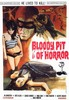 Thumbnail Bloody Pit of Horror (Original 1965 Edition)