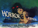 Thumbnail Horror Express (Original 1973 Edition)