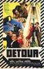 Thumbnail Detour (Original 1945 Edition)