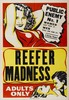 Thumbnail Reefer Madness (Original 1938 Edition)