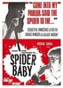 Thumbnail Spider Baby (Original 1964 Edition)
