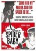 Thumbnail Spider Baby (Original 1964 Edition)