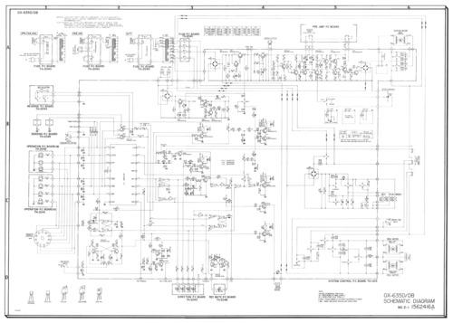 akai gx-635d-db-1 owner manual and more