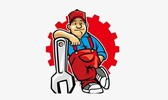 Thumbnail Derbi Balas Rojas ATV DXR 200 Service Repair Manual