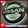 Thumbnail 1989 Nissan 300ZX Workshop Service Repair Manual ★ INSTANT