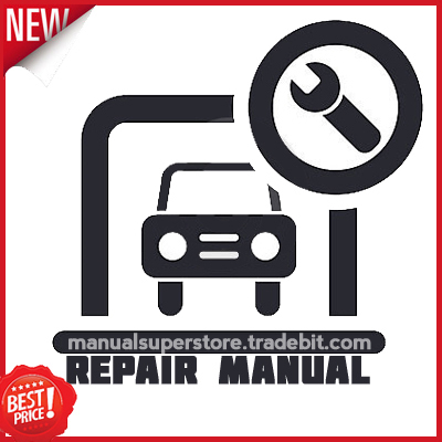 Pay for 2002 Nissan Frontier Workshop Service Repair Manual