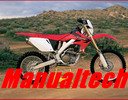 Thumbnail Honda Crf450r  2005-2006 Service Repair Manual