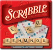 Thumbnail Scrabble Board Game For Your PC, Xp,98,Vista