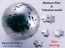 Thumbnail VENTURE CAPITAL-PRIVATE EQUITY  VALUATION MODEL FOR SMALL BU