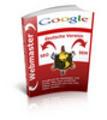 Thumbnail Google SEO-Handbuch