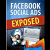 Thumbnail Facebook Ads Exposed With Resell Rights