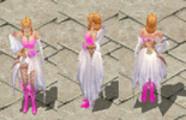 Thumbnail Lovely Dress