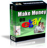 Thumbnail HOW TO MAKE MONEY SELLING NOTHING ON EBAY