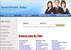 Thumbnail Jobs 2.0