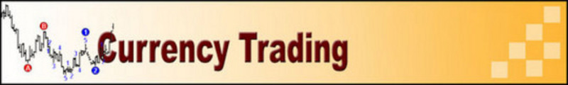 Thumbnail Currency Trading Adsense Web Pages