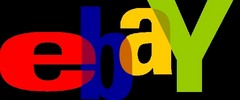 Thumbnail eBay Clone php Website Script With MRR
