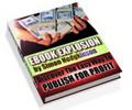 Thumbnail Ebook Explosion