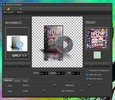 Thumbnail Ecover Creator Pro No Photoshop Needed