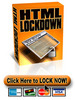 Thumbnail HTML Lockdown with resell rights