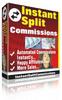 Thumbnail Instant Split Commissions