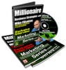 Thumbnail Millionaire Business Strategies With Mike Filsaime