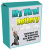 Thumbnail New My Viral Lottery With Master Resale Rights