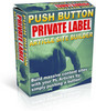 Thumbnail Push Button Private Labels Article Site Builder Resell Right