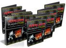 Thumbnail Affiliate Profits Blueprint - Video Tutorials With MRR